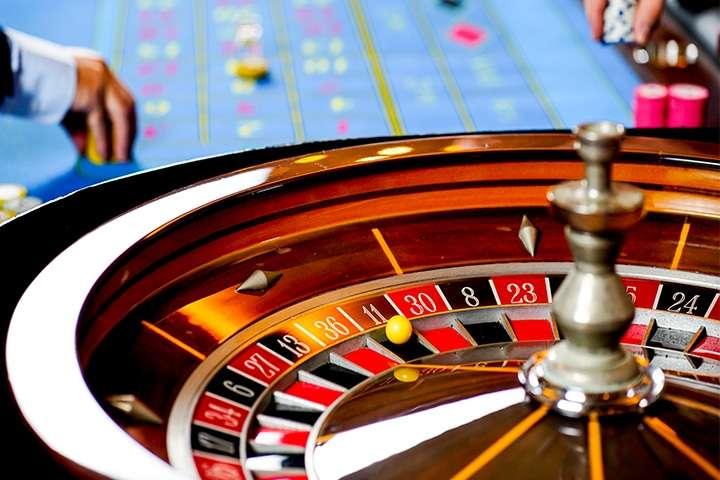 betere roulette speler