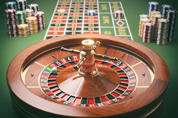 Belgische casino vergunnunig