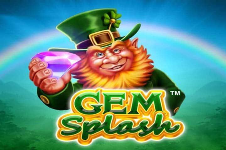 Gem Splash