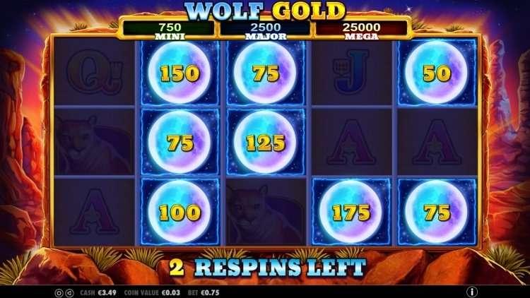 Wolf-Gold-Gokkast-bonus
