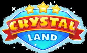 Crystal Land van Playson