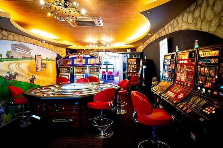 fouten in casino