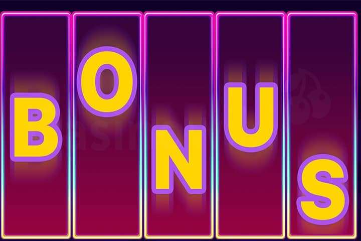 Kijk goed naar de voorwaarden van een bonus en volg de instructie van het casino op. Dan mag het claimen van een bonus geen problemen opleveren.