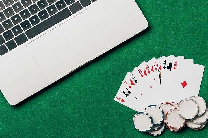 kaarten tellen online casino