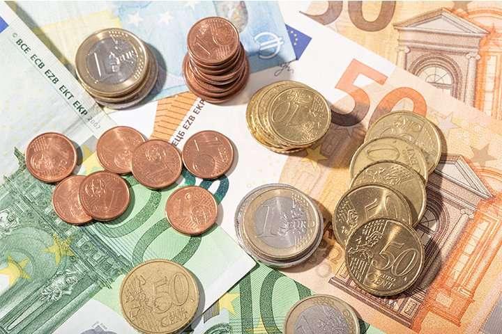 money management bij blackjack