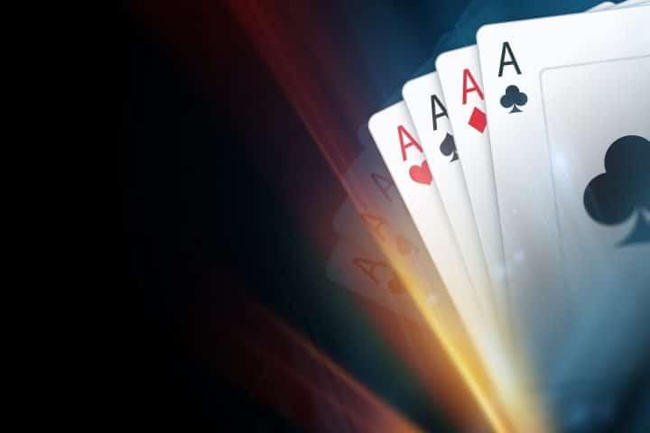 poker aandachtspunten