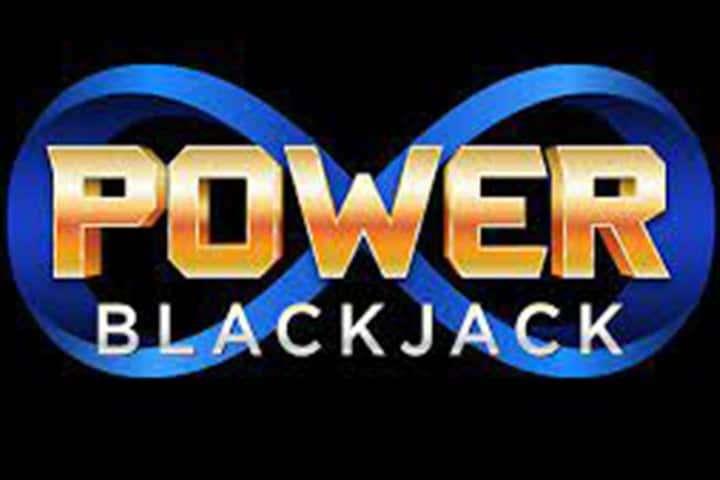 power bj